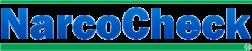 NarcoCheck.Com