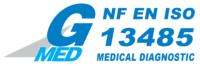 logo gmed horizontal - EN
